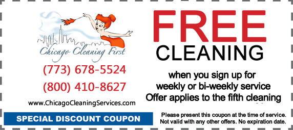 coupon-chicago-cleaning-services-free-cleaning