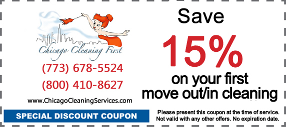 coupon-chicago-services-move-out