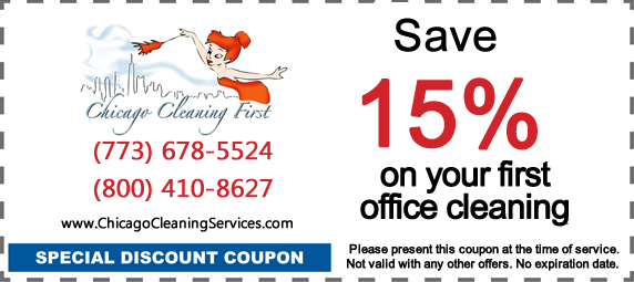 coupon-cleaning-services-office