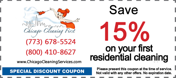 coupon-chicago-cleaning-services-residential