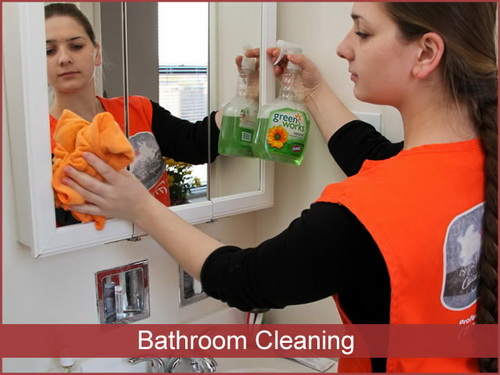 chicago-bathroom-cleaning-services-big